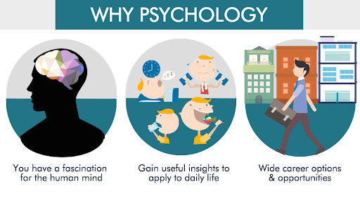 How is Psychology Used in Everyday Life Essay