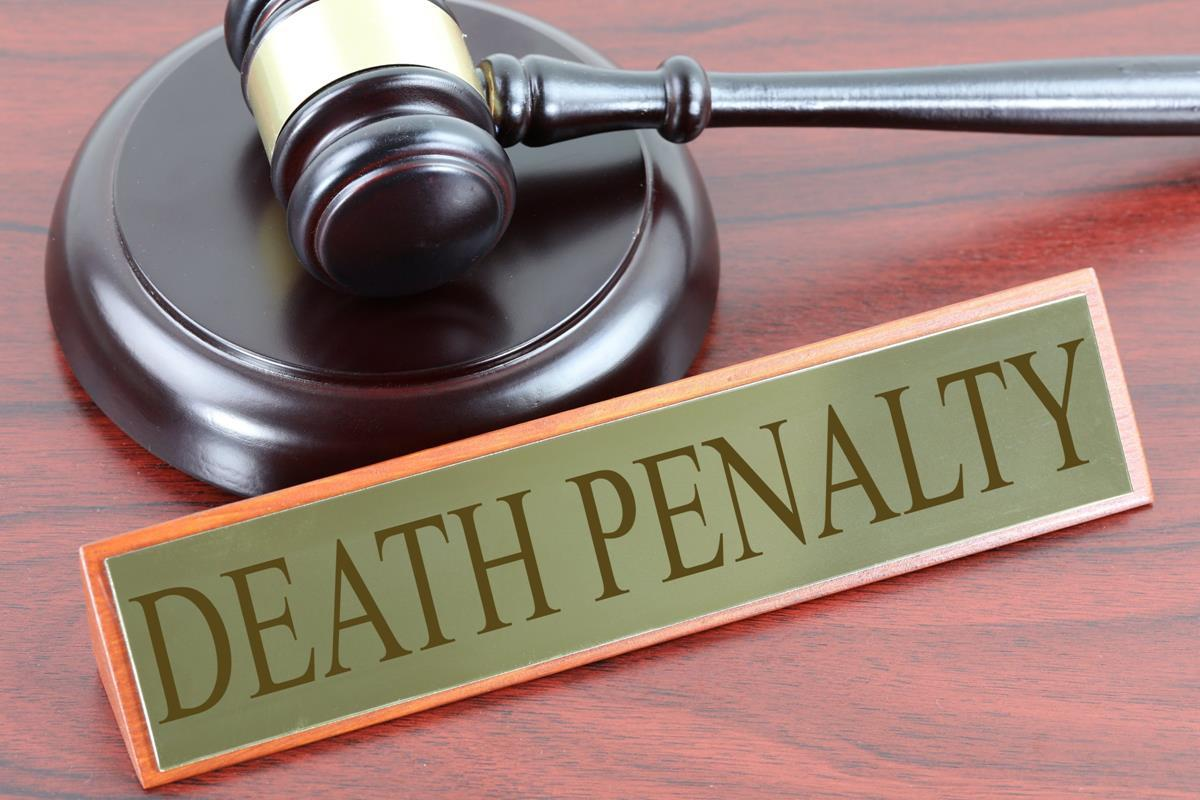 death penalty should be abolished essay