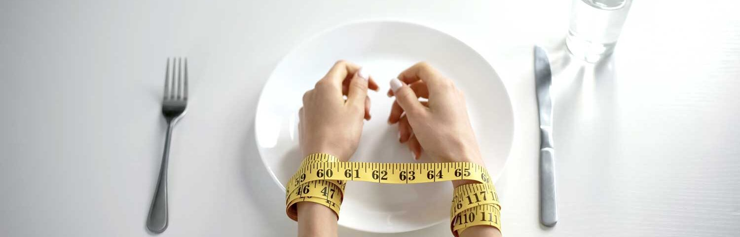 Eating Disorders Essays: Examples, Topics, Titles, & Outlines