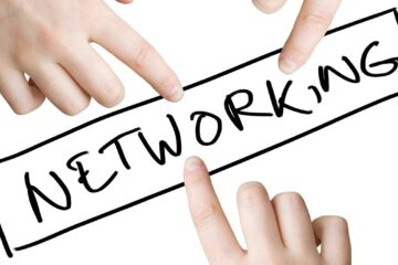 networking essay