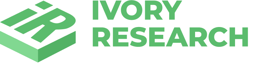 ivory research review